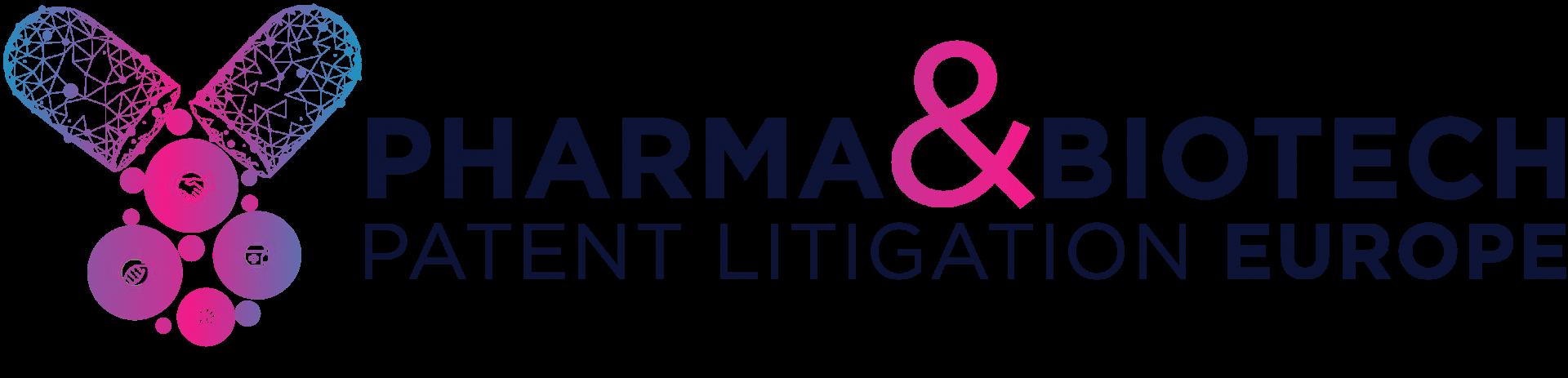 European Summit on Pharma and Biotech Patent Litigation